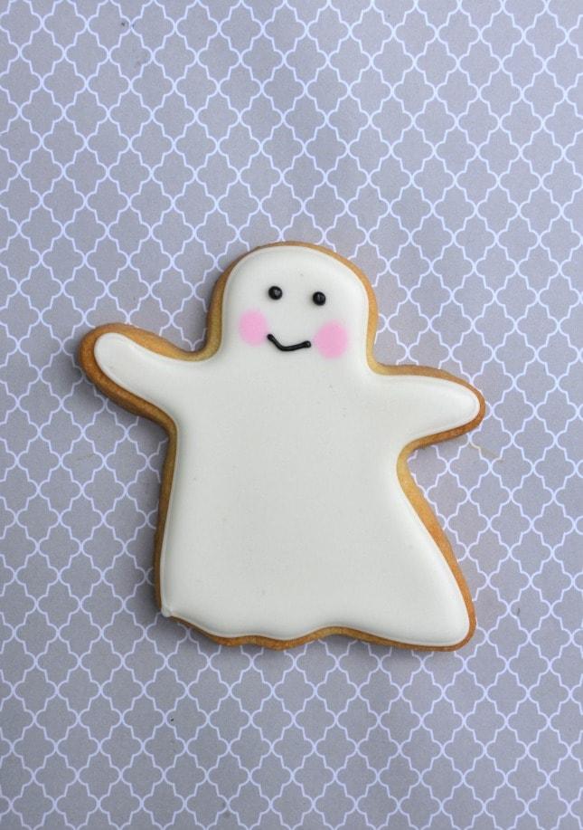 sugar-cookie-ghost