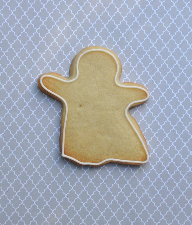 sugar-cookie-icing