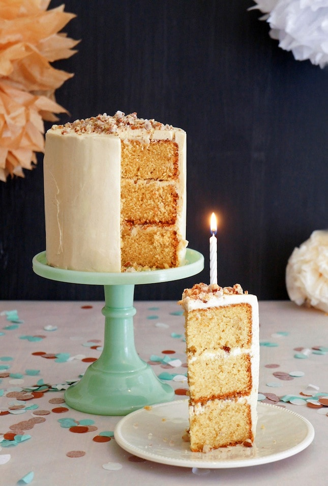 toffee-cake