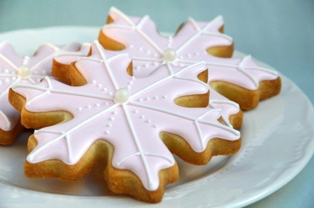 How To Decorate Pretty Pastel Holiday Cookies Best Make Your Own Beautiful  HD Wallpapers, Images Over 1000+ [ralydesign.ml]