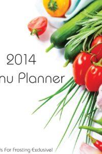bfff-menu-planner-veggie-page