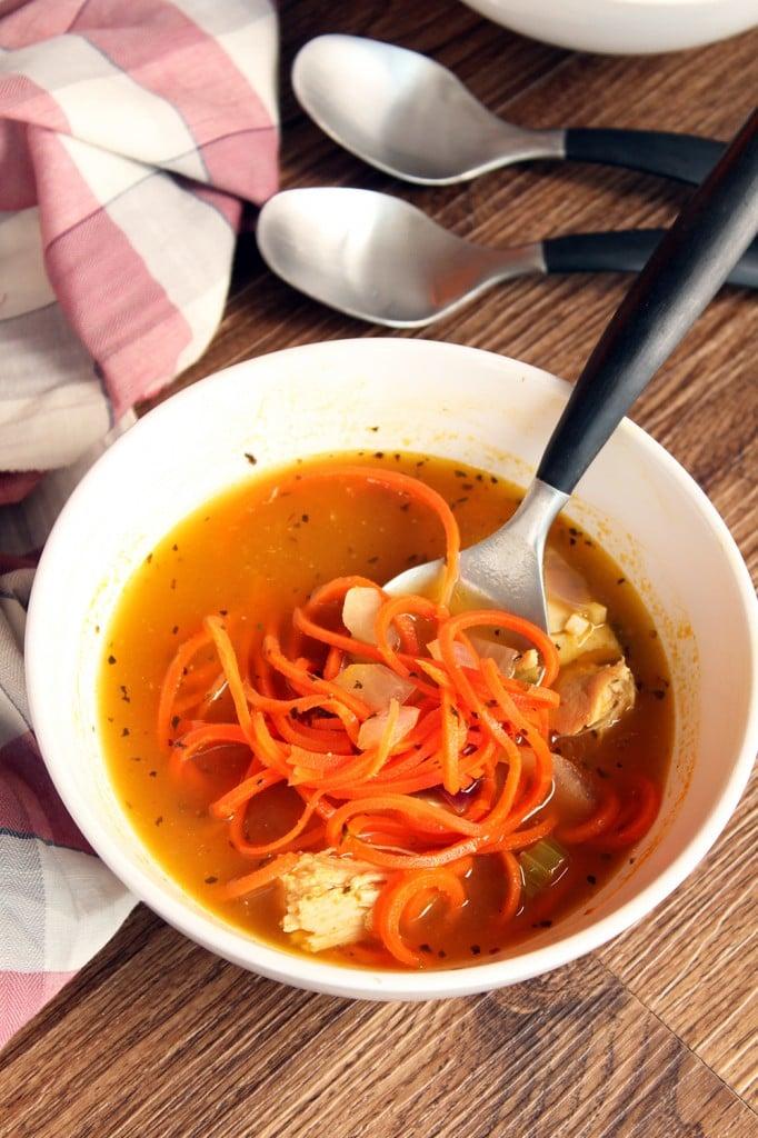 chicken-noodle-soup-6