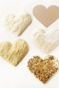 gold-sequin-hearts