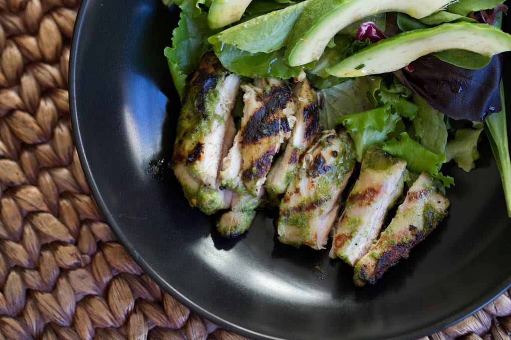 Grilled-Herb-Chicken-Jan-2014-2sm-1024x682