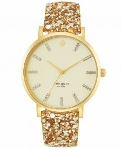 Kate-Spade-Metro-Grand-Watch