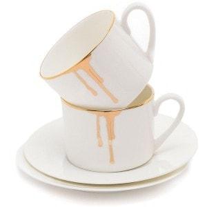 Reiko-Kaneko-Drip-Tease-Mug-Set