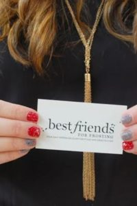 best-friends-for-frosting