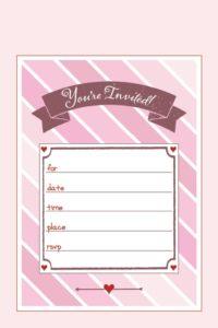 bfff-valentine-2014-invitation-printable-image-1