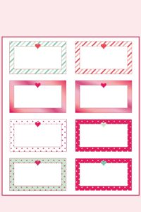 bfff-valentine-2014-love-notes-printable-image-1