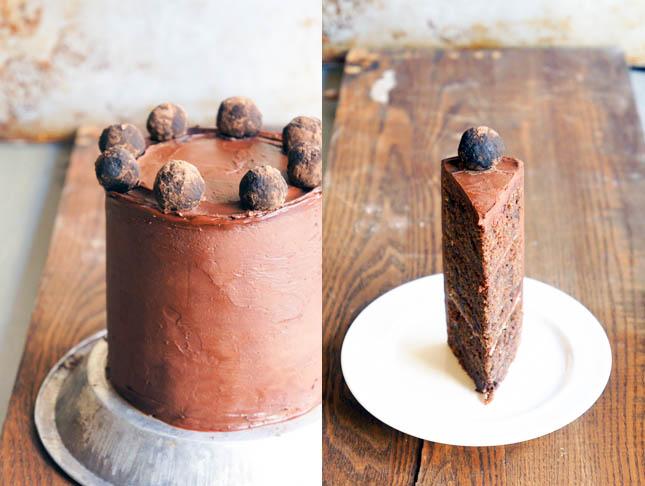 chocolate-marzipan-cake-2