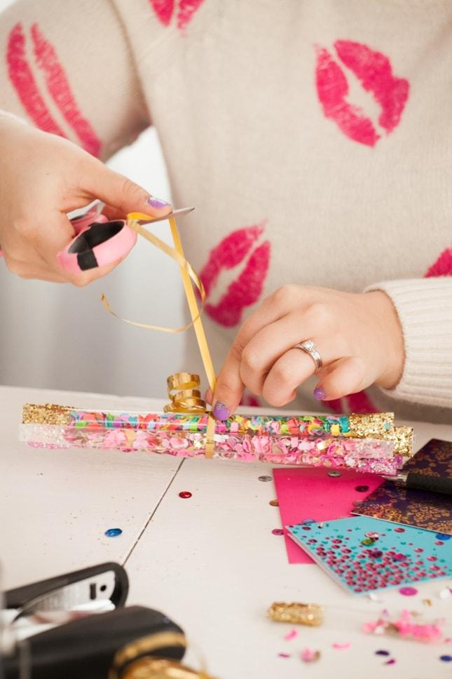 confetti-and-ribbon