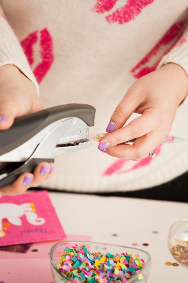 confetti-and-stapler