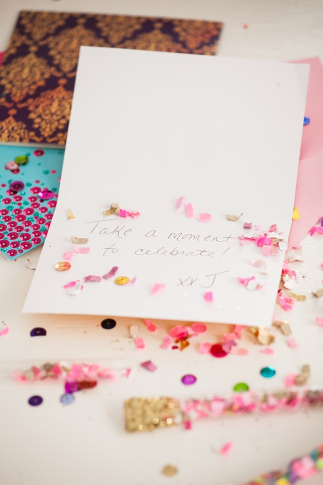 confetti-bar-cards