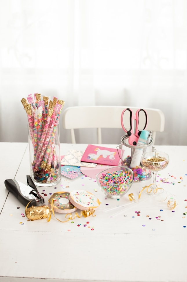 confetti-stix-supplies