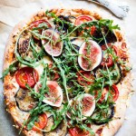 14 PIZZA RECIPES PERFECT FOR PARTIES