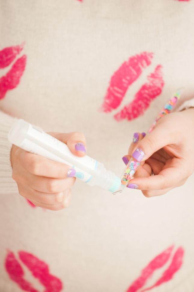 glue-confetti