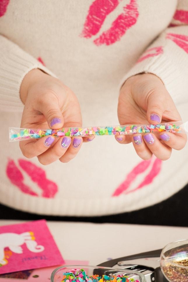 partial-confetti-stick