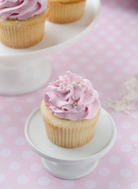 pink-cupcake-2