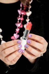 sequin-lipstick
