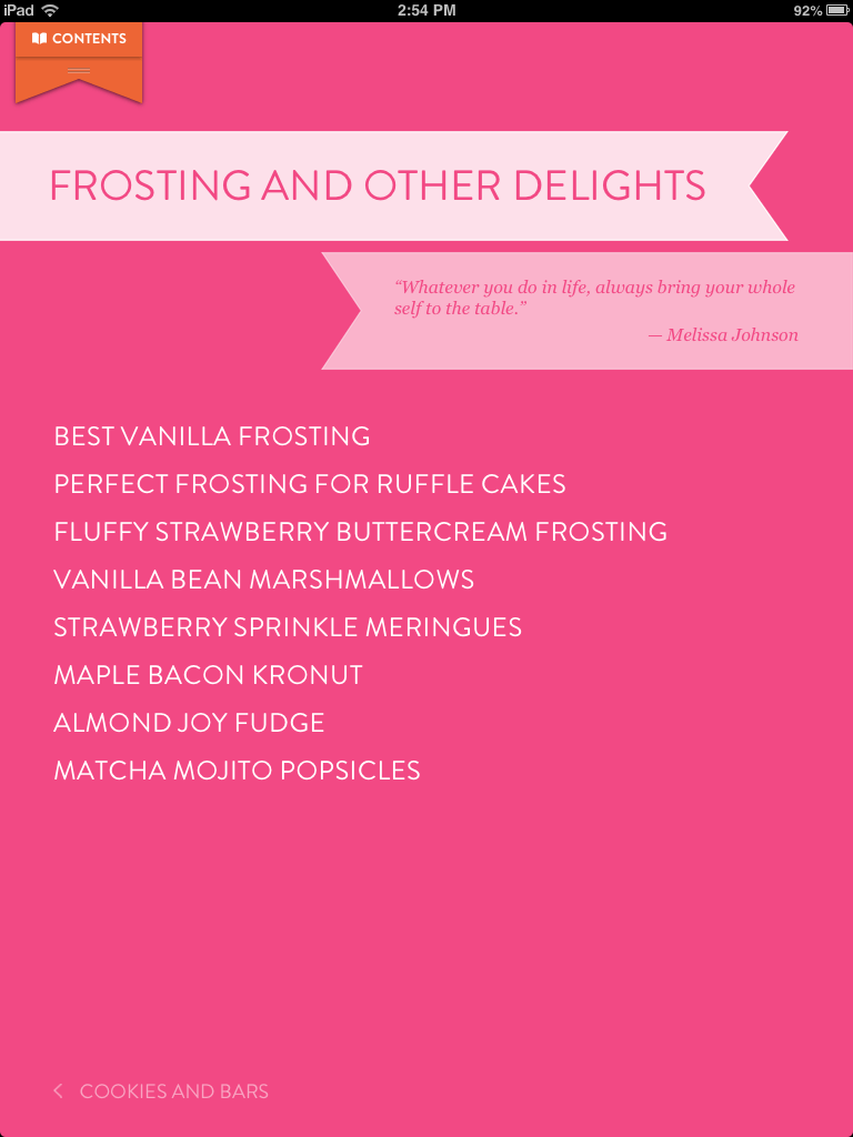 Frosting-and-Other-Delights