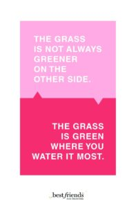 Grass-Greener-BFFF-Quote-2