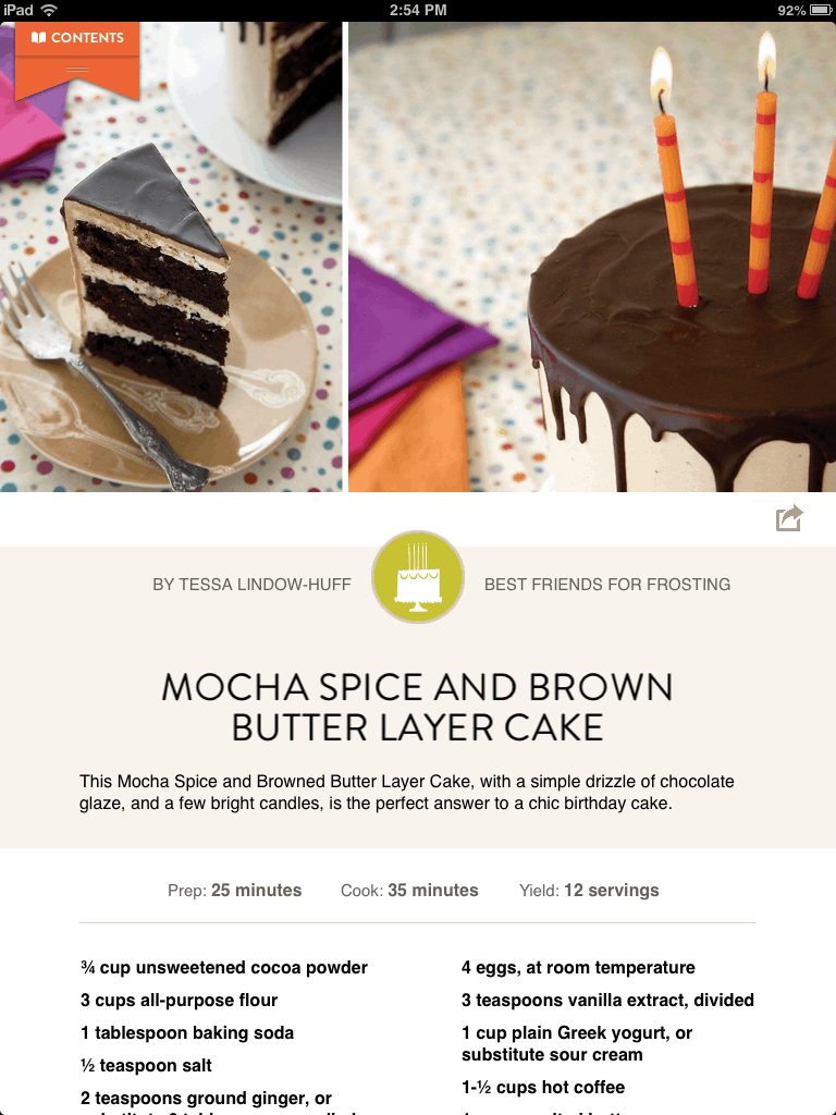 Mocha-Spice-Brown-Butter-Layer-Cake
