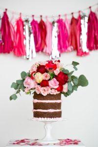 cake-centerpiece