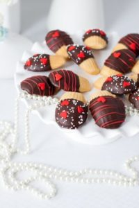 chocolate-madeleines-2