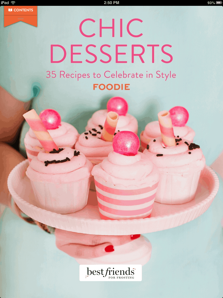 foodie-app-cover