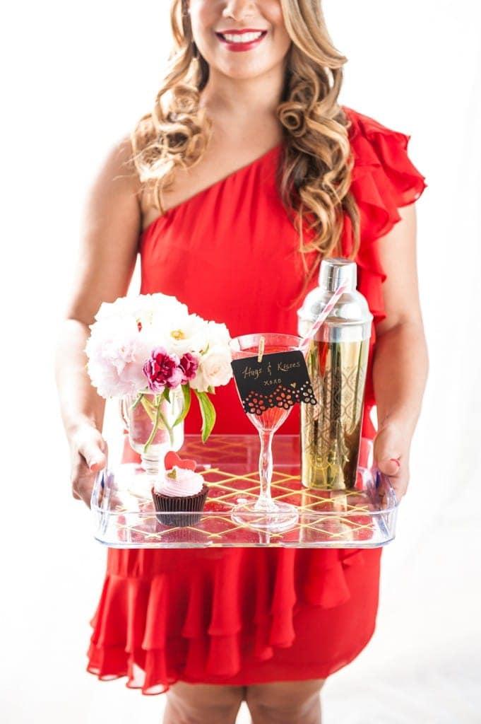 pom-cocktail-style-2