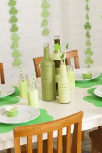 st-patricks-party-decor