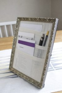 table-organizer