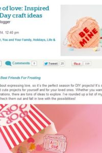 valentines-babycenter-screenshot
