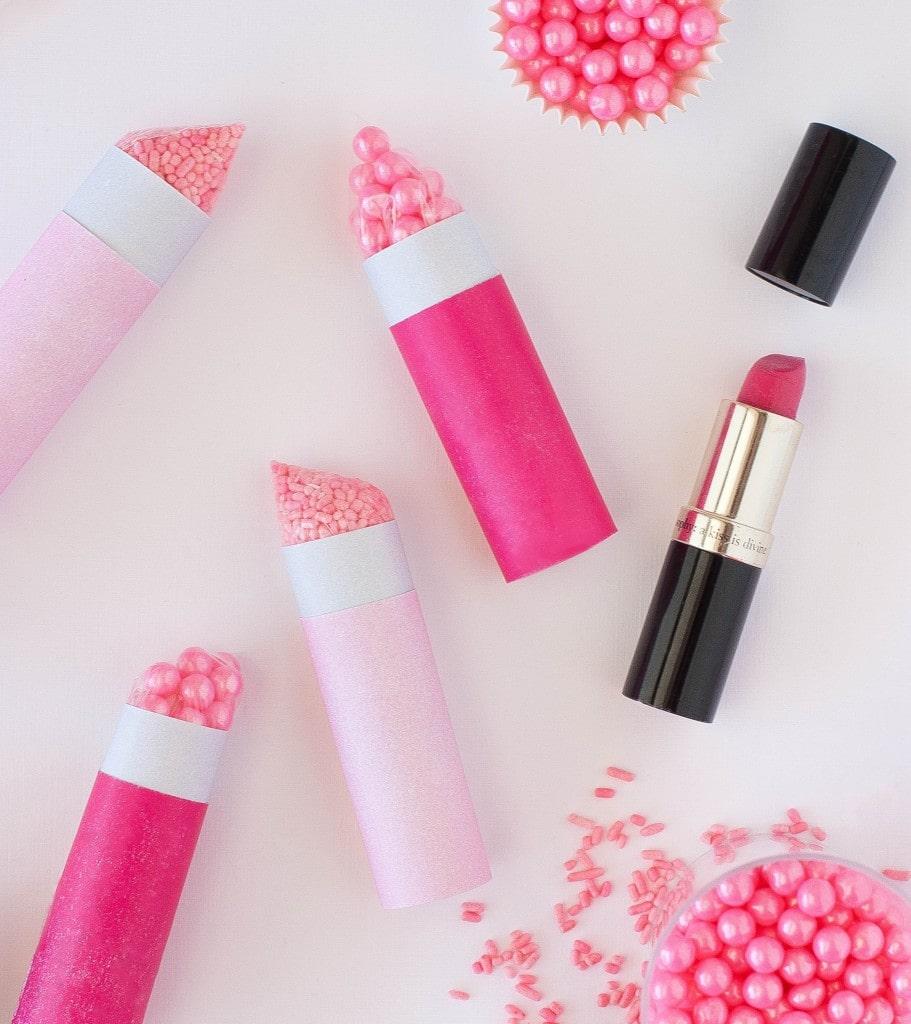 DIY-Sprinkle-Lipstick-Party-Favors-2