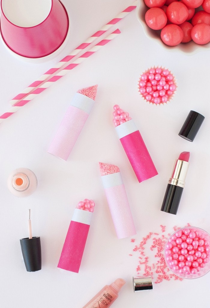 DIY-Sprinkle-Lipstick-Party-Favors-3