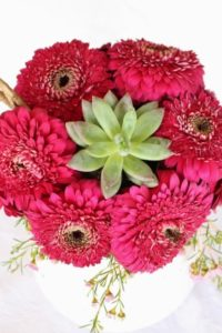 Spring-Succulent-Flower-Arrangement-6