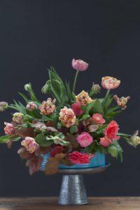 Tulip-Recipe