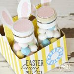 9 CREATIVE DIY EASTER IDEAS FOR KIDS