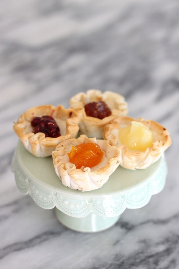 cheesecake-tartlets-3