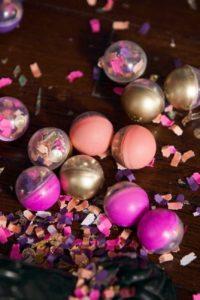 confetti-capsules-loose