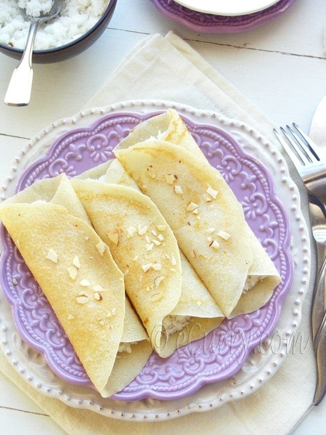 crepes-sweet-coconut-cardamom