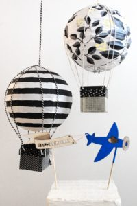 hot-air-balloon-party-decor