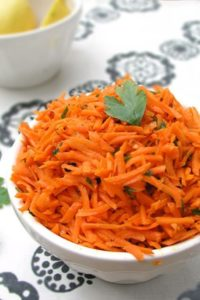 moroccan-raw-carrot-salad