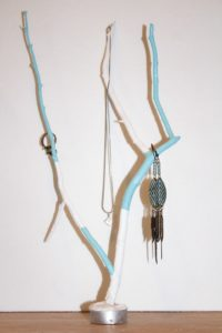 DIY-Branch-Jewelry-Display-blue-and-white