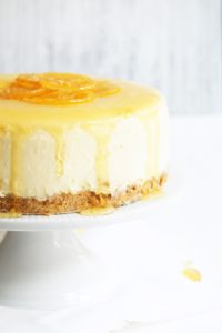 coconut-lemon-cheese-cake