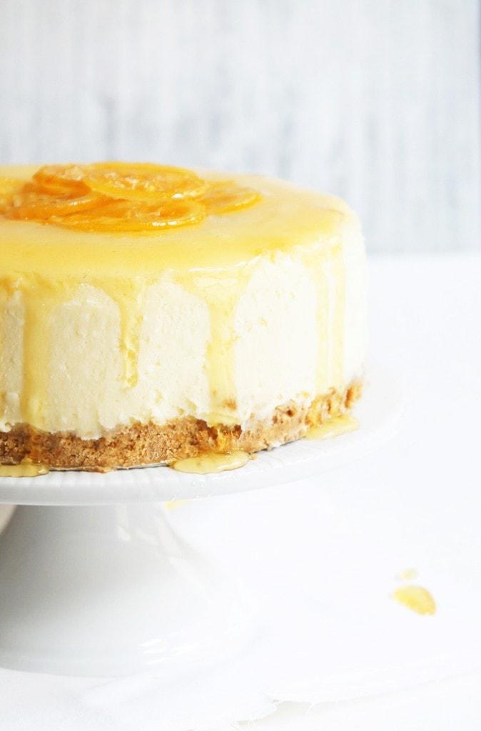 coconut-lemon-cheese-cake