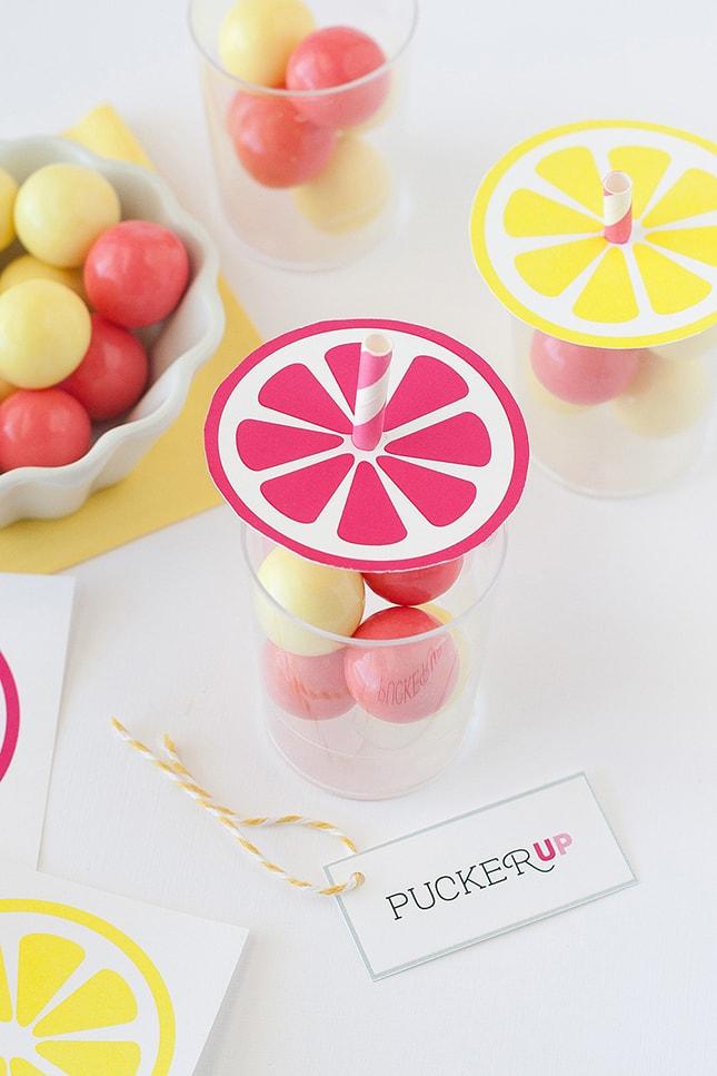 lemonade-gumball-pink
