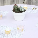 SPRING ENTERTAINING WITH CHINET