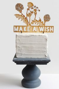 DIY-Cake-Stand-with-cake-and-cake-topper