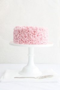 Pink-Ruffle-Layer-Cake